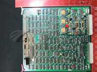 24121-A//NIKON 24121-A NEW (Not in Original Packaging) PCB, LDR-DRV,KAB00230-AE07