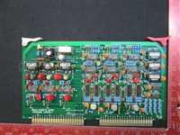 14045-1//NIKON 14045-1 NEW (Not in Original Packaging) PCB, PEMAGC