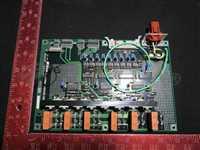 4S020-020//NIKON 4S020-020 NEW (Not in Original Packaging) PCB, PLMDRV,KBB00640-AE08