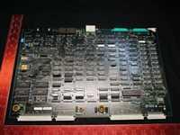 208-500101-4//TOKYO ELECTRON (TEL) 208-500101-4 PCB, CPU-86, CPU-86 BOARD A, CPU-86 BOARD B