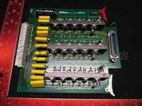 12077A//NIKON 12077A PCB, PMTDRVY KBB01810-AE06