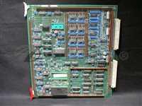 4S020-082//NIKON 4S020-082 PCB, LRLSA-I/F KBA01800-AE23/NIKON/_03