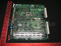 4S020-068//NIKON 4S020-068 PCB, LRAFDRV, KBA01800-AE26