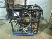 0010-70066//Applied Materials (AMAT) 0010-70066 HEAT EXCHANGER/Applied Materials (AMAT)/_02