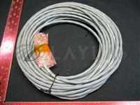 0150-20697//Applied Materials (AMAT) 0150-20697 Cable, Assy. Cryo Comp. WTR LK Det.