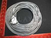 0150-21569//Applied Materials (AMAT) 0150-21569 Cable, Assy.