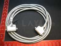 0150-20488//Applied Materials (AMAT) 0150-20488 CABLE, ASSY.