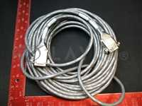 0150-20209//Applied Materials (AMAT) 0150-20209 Cable, Assy. Final Val External INTL.