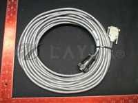 0150-39047//Applied Materials (AMAT) 0150-39047 CABLE, ASSEMBLY