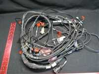 0140-21876//Applied Materials (AMAT) 0140-21876 CABLE ASSEMBLY
