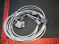 0140-19035//Applied Materials (AMAT) 0140-19035 Cable, Assy.