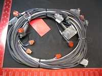 0140-35483//Applied Materials (AMAT) 0140-35483 Harness, Assy. TRSFR CH. & Option