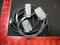 0140-18052//Applied Materials (AMAT) 0140-18052 HARNESS ASSY, HELIUM CONTROL