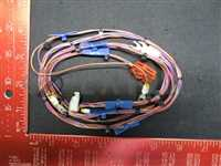 0140-20031//Applied Materials (AMAT) 0140-20031 HARNESS,ASSY