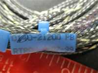 0140-21200//Applied Materials (AMAT) 0140-21200 HARNESS, ASSY