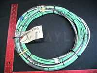 0140-76403//Applied Materials (AMAT) 0140-76403 CABLE ASSEMBLY