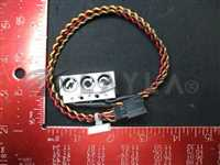 KBB00650-AL02//NIKON KBB00650-AL02 UNIT, LED