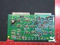 KBA00101-AE32-A//NIKON KBA00101-AE32-A New