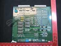 KBB08010-AE01//NIKON KBB08010-AE01 New PCB, 4S018-048-1E EPDRV1