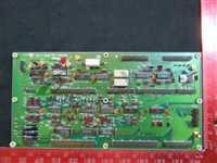 KBA00100-AE30//NIKON KBA00100-AE30 New
