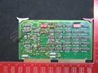 KBA00100-AE50//NIKON KBA00100-AE50 New