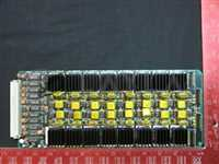 BD-86040A-T-4B//MINATO BD-86040A-T-4B PCB, VPL BS BUFFER