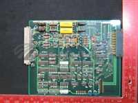BD-86056B-T-4B//MINATO BD-86056B-T-4B New PCB, XB & AB/32
