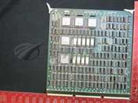 CD-91100A-B2-6S//MINATO CD-91100A-B2-6S New PCB, FM DSCRM/96