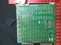 BD-84160B-NZ-2//MINATO BD-84160B-NZ-2 New PCB, STA-CONT/16