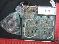BD-88163A-NZ-6C//MINATO BD-88163A-NZ-6C New PCB, RATE/HI
