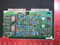 KBA00100-AE44A//NIKON KBA00100-AE44A NEW (Not in Original Packaging) PCB, 12049-1 R.APTR