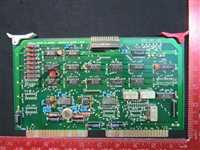 30061B//NIKON 30061B New PCB, ERR LAMP AE45-1 STEPPE