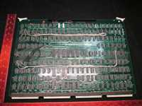 BD-84143B-ZZ-6C//MINATO ELECTRONICS INC. BD-84143B-ZZ-6C PCB, EX CONT/12