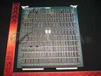 CD-86018-NZ-6S//MINATO ELECTRONICS INC. CD-86018-NZ-6S PCB, MUST REPAIR DETECTOR