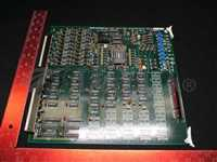 BD-84148B-NZ-4B//MINATO ELECTRONICS INC. BD-84148B-NZ-4B PCB, ADC/16