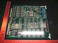 BD-84148C-A1-4B//MINATO ELECTRONICS INC. BD-84148C-A1-4B PCB, ADC/16