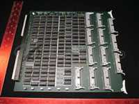 CD85220A-NZ-6S//MINATO ELECTRONICS INC. CD85220A-NZ-6S PCB, FAIL MEMORY CONT-3-V2