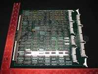 BD-86037A-NZ-4B//MINATO ELECTRONICS INC. BD-86037A-NZ-4B PCB, DC-CONT/64