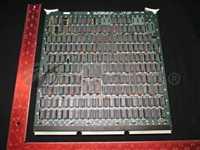 CD-91099A-B2-6S//MINATO ELECTRONICS INC. CD-91099A-B2-6S PCB, FM ADD. GEN./96