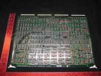 BD-88162A-ZZ-6C//MINATO ELECTRONICS INC. BD-88162A-ZZ-6C PCB, XY-ADD/HI