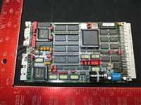 22-0075-008//Ontrak 22-0075-008 PCB, CPU, GESPAC