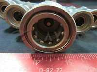 0040-35882//Applied Materials 0040-35882 MANIFOLD, TTF SUPPLY SSH4-62