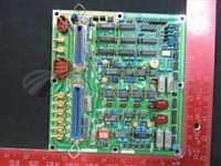 KBB02275-AE01//NIKON KBB02275-AE01 PCB, 4S017-367, MAIN BODY I/F