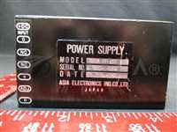 AFD24-5S4A//ASIA ELECTRONICS AFD24-5S4A SUPPLY, POWER