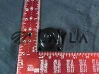 100002233/-/CYL,ACT CAP,ANOD BLK,CV/MKS-HPS/-_01