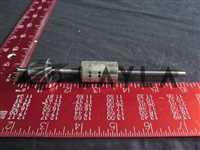 100X9512-290/-/LEAD SCREW, PRECISOR Y-/ESC MANUF/-_01