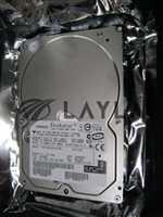 202-041171-001/-/HITACHI 14R9201, HARD DRIVE, 131GB IDE MAXTOR/Lam Research (LAM)/-_02