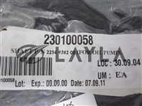 2254-9382-00/-/SHAFT P/N 2254 9382 00 (FOR OIL PUMP)./-/-_03