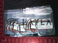 3700-90418-10PK/-/3700-90418 O-RING BS236 ***10 PACK***/Applied Materials (AMAT)/-_01