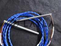 3M87-024120-11/-/HEATER, SERVICE BLOCK/TEL/-_02